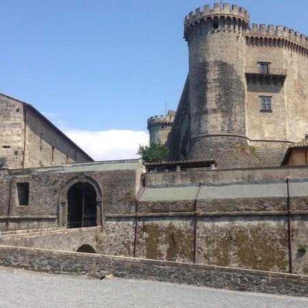 Bracciano, Italia