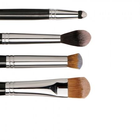 5 produse de make-up pentru vara