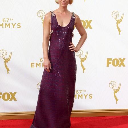 Premiile Emmy 2015