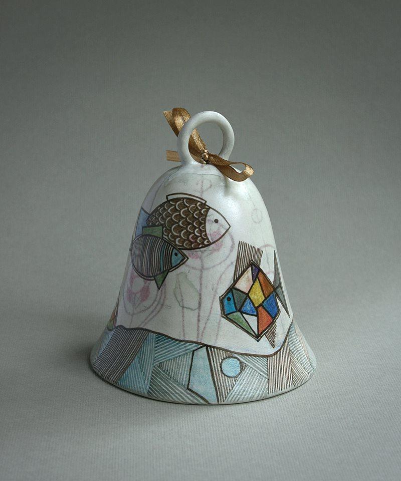 Ceramic sparrow povesti din ceramica mood board petocuri for Ceramica in casa