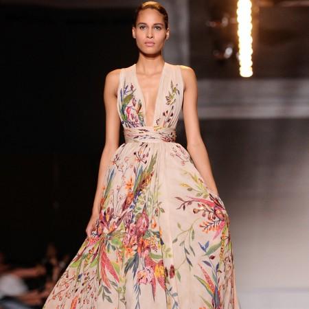 Rochii couture. De pe catwalk pe covorul rosu.