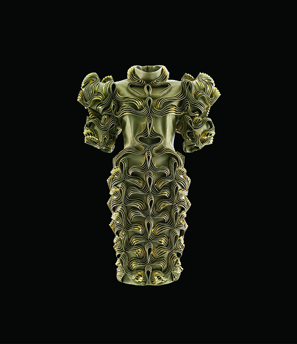 radiation-invasion-dress_expozitie-iris-van-herpen_transforming-fashion_tehnologie-si-inovatie-in-moda