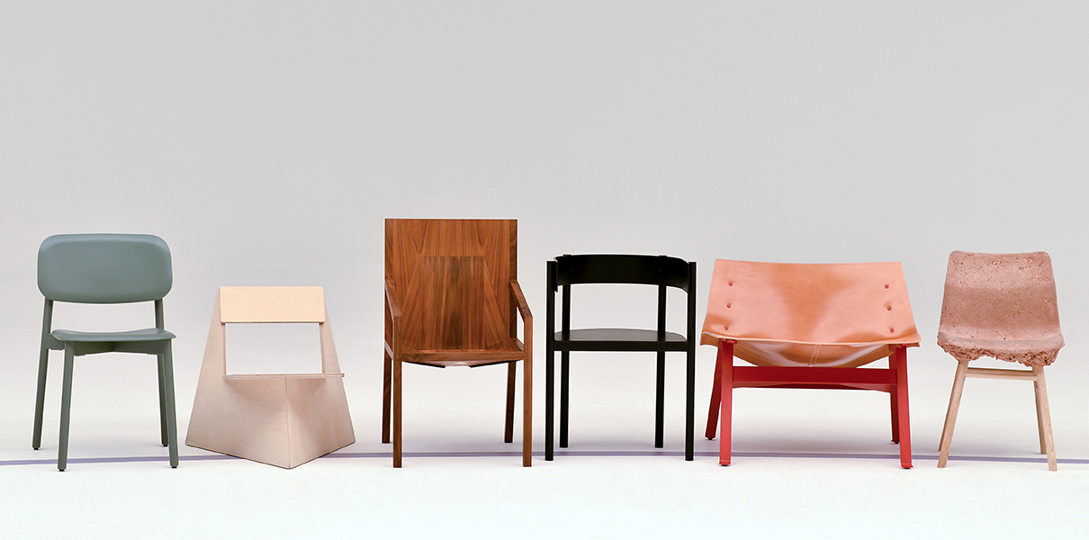 COS x Musical Chairs