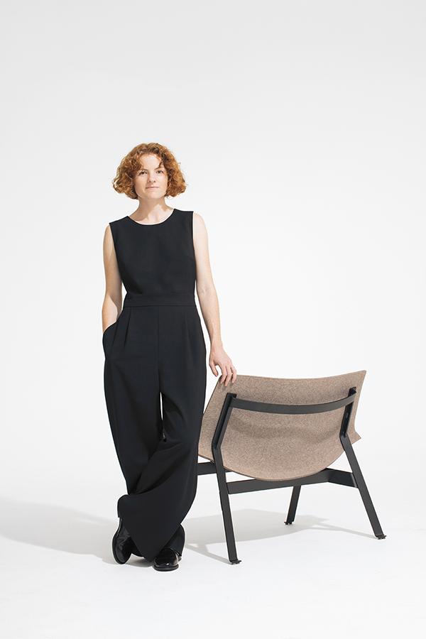 lucy_kurrein_panel_chair_cos_musical-chairs-proiect-design-vestimentar-si-design-de-produs
