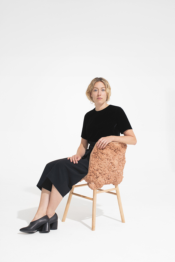 marjan_van_aubel_well_proven_chair_cos_musical-chairs-proiect-design-vestimentar-si-design-de-produs