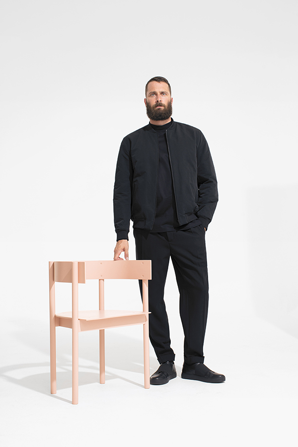 philippe_malouin_typecast_chair_cos_musical-chairs-proiect-design-vestimentar-si-design-de-produs