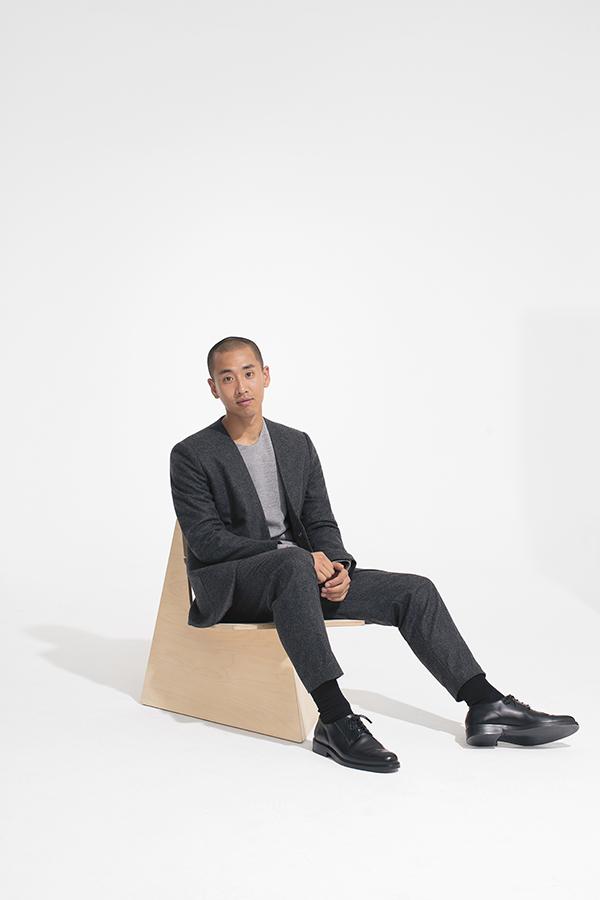 seungji_mun_four_brothers_chair_cos_musical-chairs-proiect-design-vestimentar-si-design-de-produs