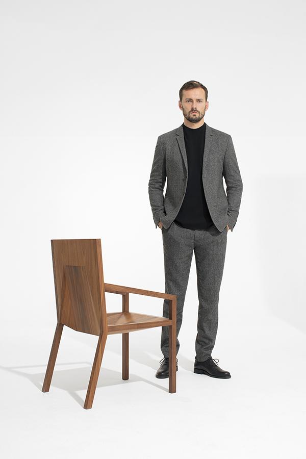 tino_seubert_nobel_peace_prize_chair_cos_musical-chairs-proiect-design-vestimentar-si-design-de-produs