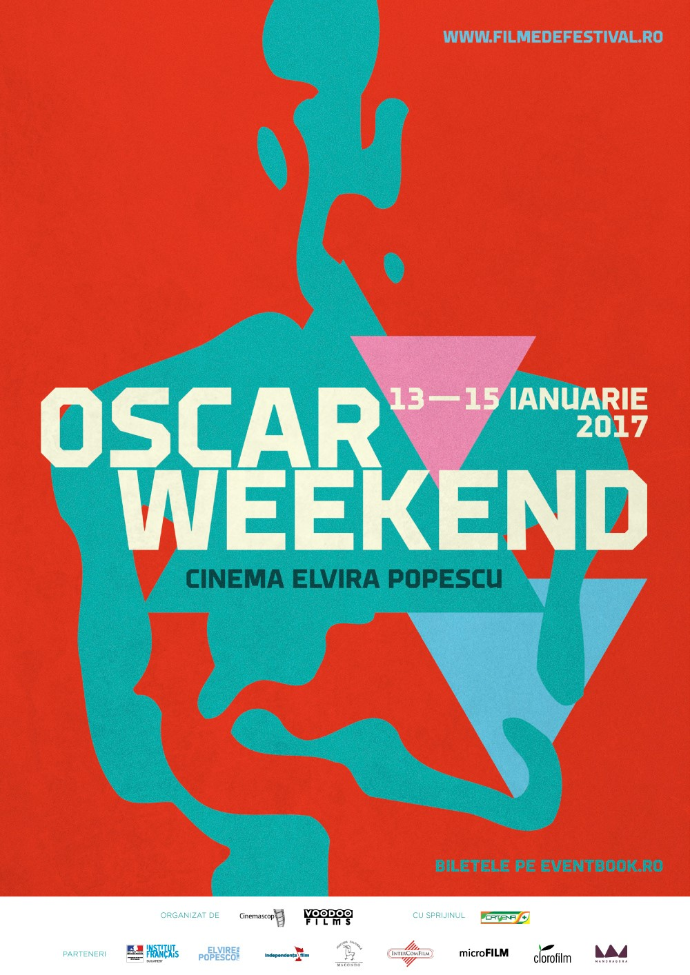 afis_oscar-weekend_filme-straine_festival_cinematograful-elvire-popesco
