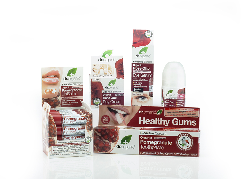 dr-organic-gama-Pomegranate