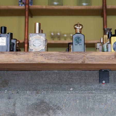 Universul Parfumurilor