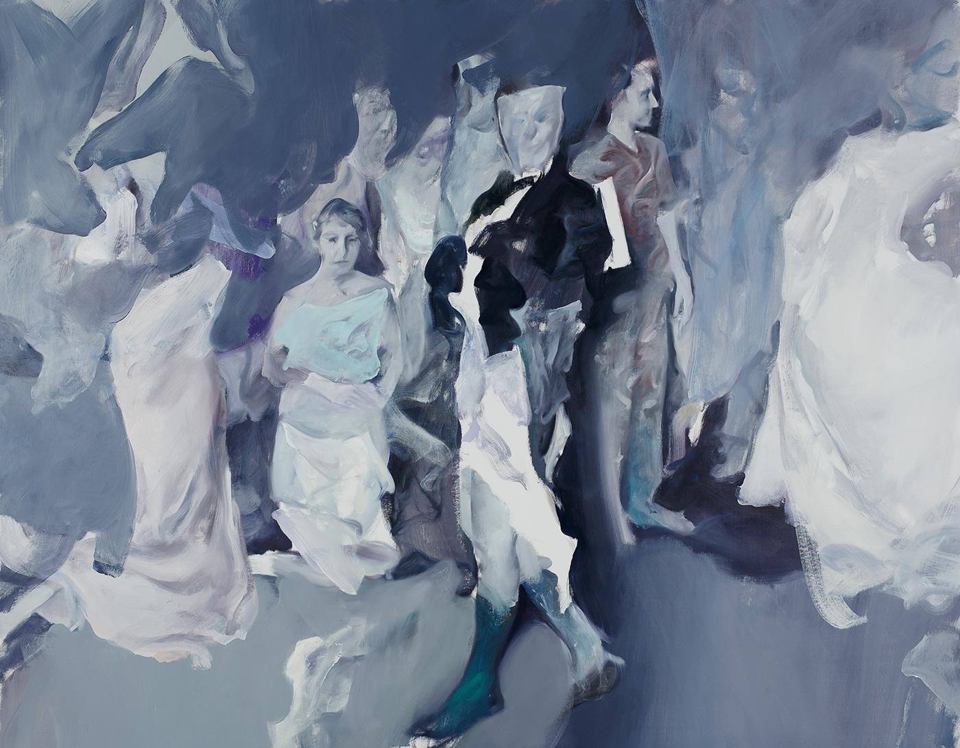 Primele detalii despre Art Encounters 2017