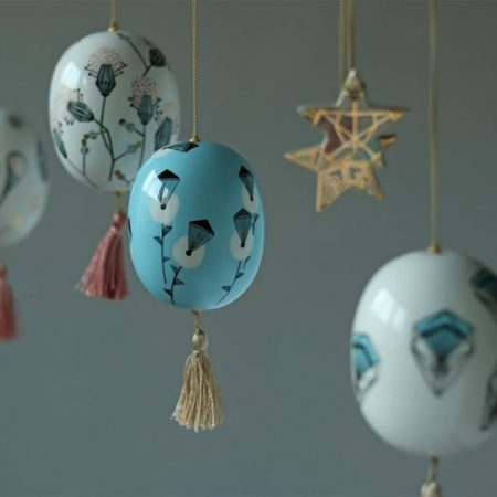 Idei de cadouri pe care le poti gasi la Christmas Concept
