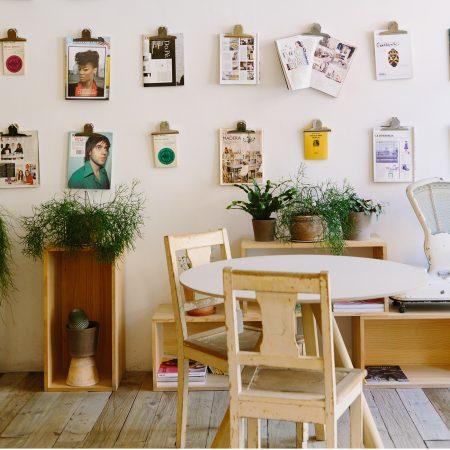 Decoratiuni pentru pereti. Cateva idei altfel.