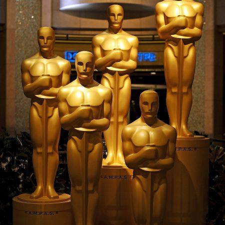 90 de editii Oscar. Pasi spre diversitate.