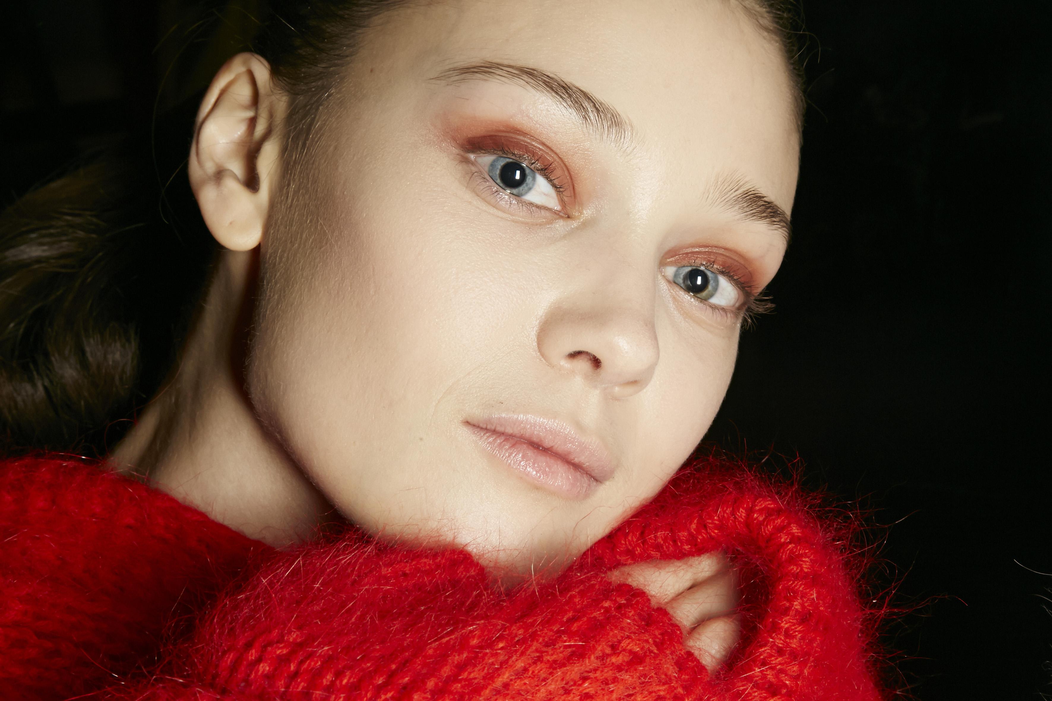 3 tendinte preferate de make-up artistul Alina Brailescu