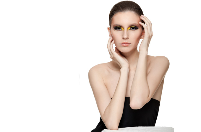 ABA Makeup Academy – cursuri de machiaj la preturi speciale