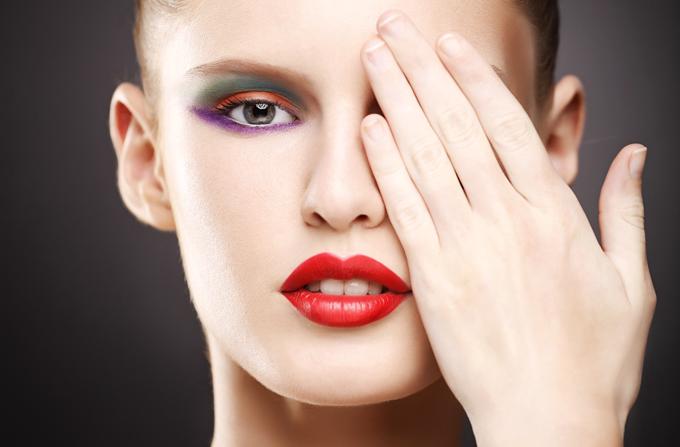 ABA Make-up Academy: cursuri de machiaj cu 20% reducere