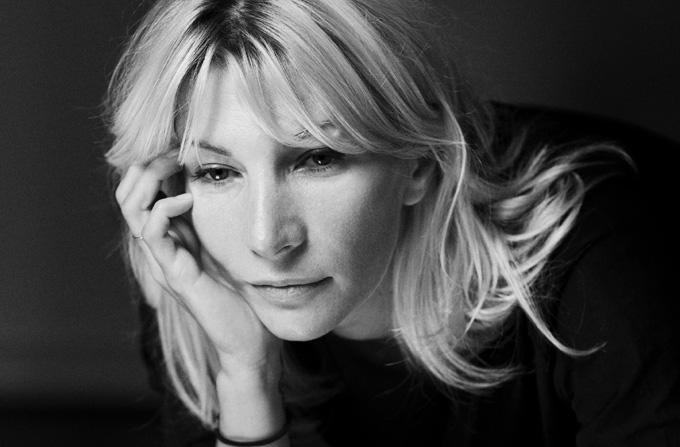 ADELINA IVAN – designerul anului 2011