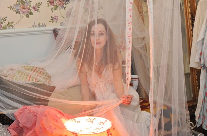 Adevarul despre Alice @ British Gallery