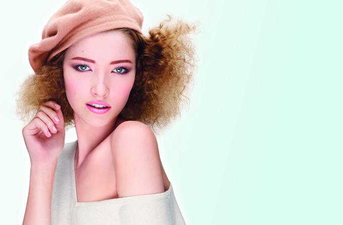 Bourjois: BB Cream & BB Gloss