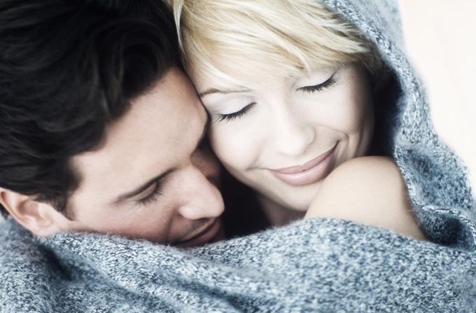 Care este nivelul de atractie la tine in cuplu?