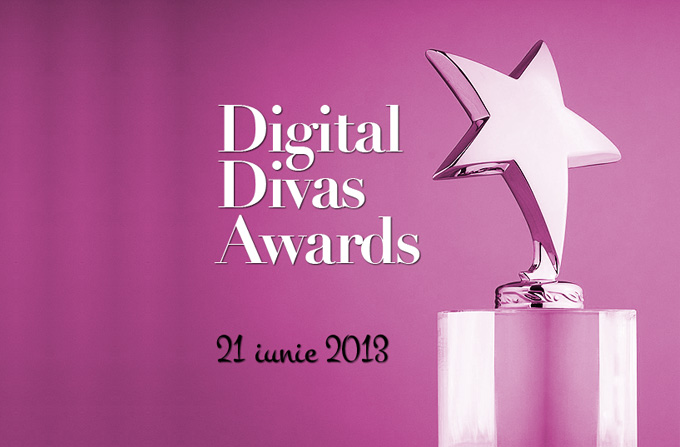 Digital Divas by AVON, cel mai important eveniment international pentru online-ul feminin din Romania