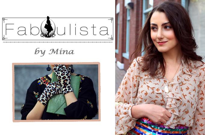 Interviu: Mina de la faboulista.com