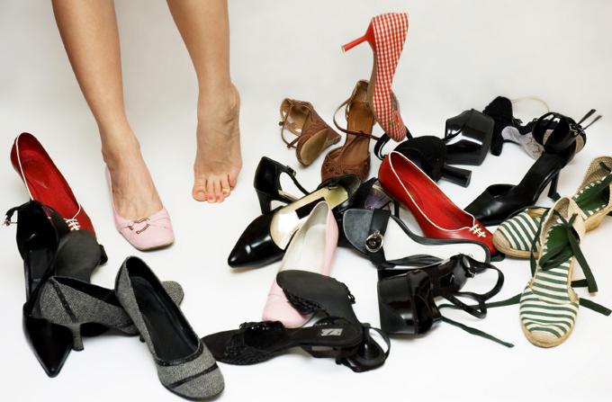 5 mituri despre online shopping, DEMONTATE