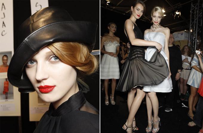 Trend: anii '20 se intorc in moda