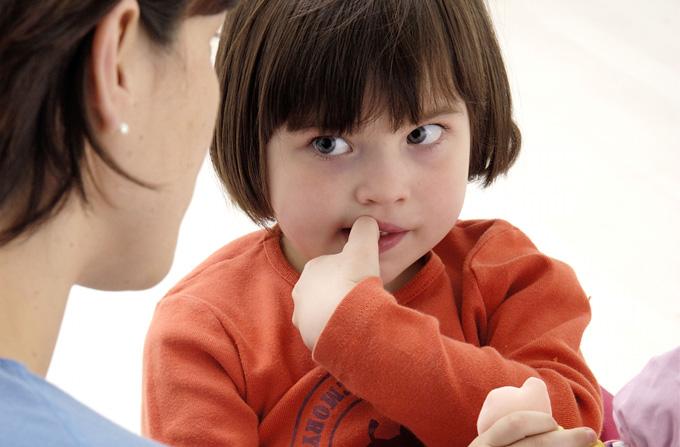 Cum sa-ti gestionezi furia in relatie cu copilul tau