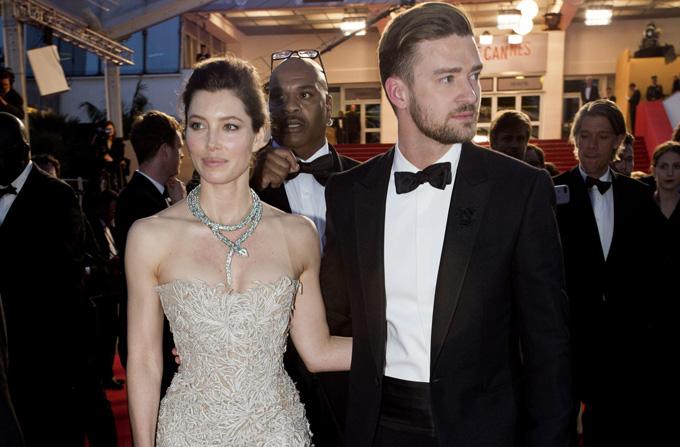 Vedetele la Cannes – Premiera 'Inside Llewyn Davis'