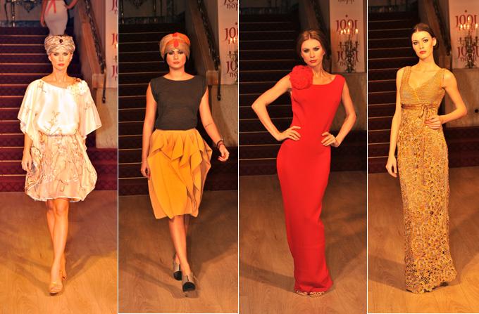 Meet the designers: Kinga Varga si Mihaela Glavan