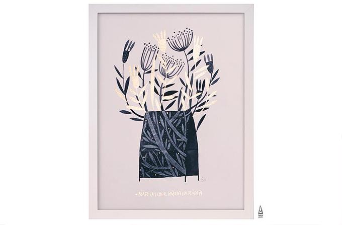 Expozitie Madalina Andronic, Flavia Lupu si Felix Aftene @ Art Yourself Gallery