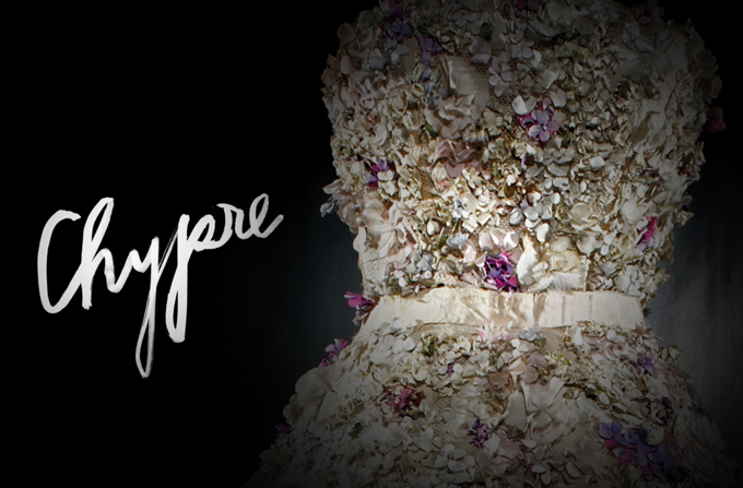 Povestea parfumului Miss Dior