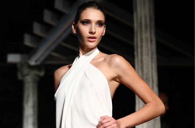 Preview: Colectia Bridal by Parlor @ Bonton Fashion Days