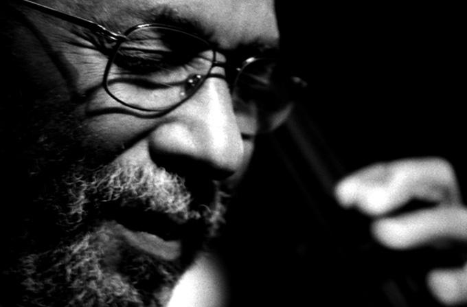Sibiu Jazz Festival editia 42 – De la Baroc la Jazz si inapoi