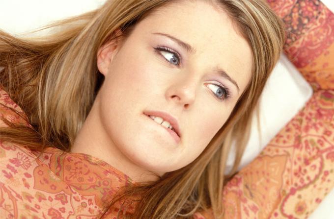 Cum sa gestionezi evenimentele stresante din viata ta
