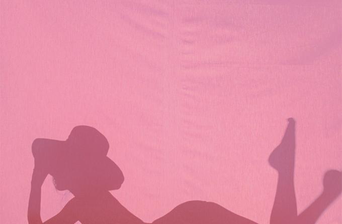 Teasing: Lansarea parfumului Eau Sensuelle de la Dior