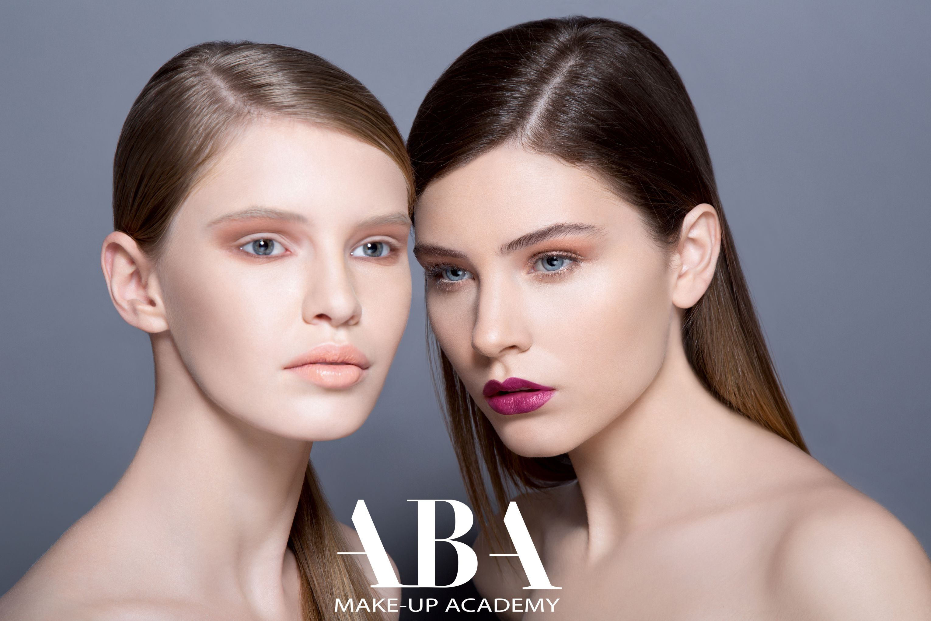 ABA MAKE-UP ACADEMY, discount 20%