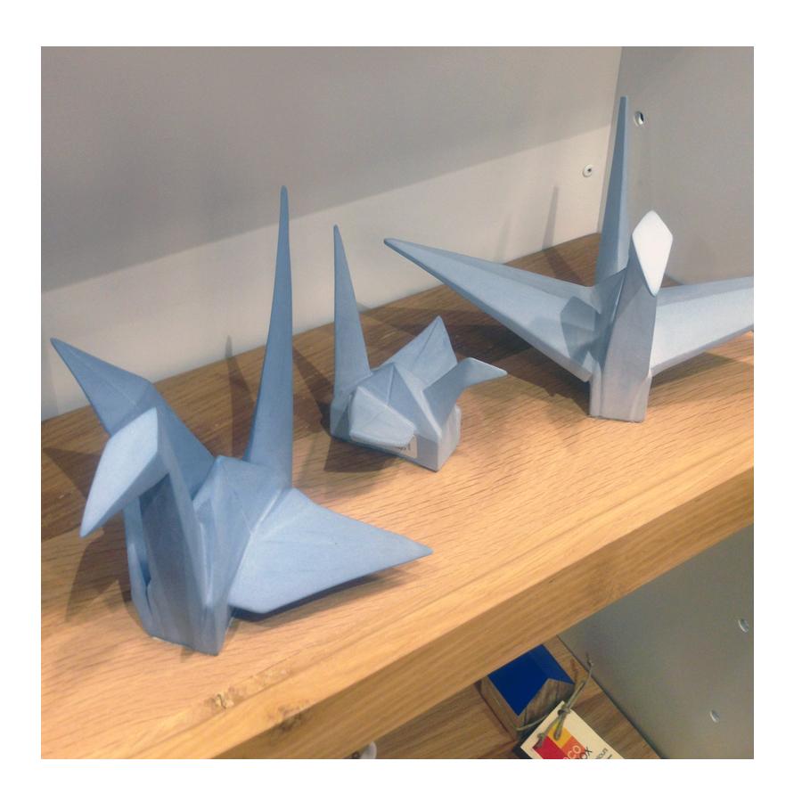 origami din portelan1