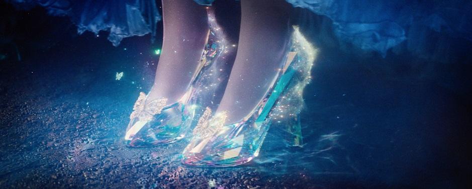 slippers1b
