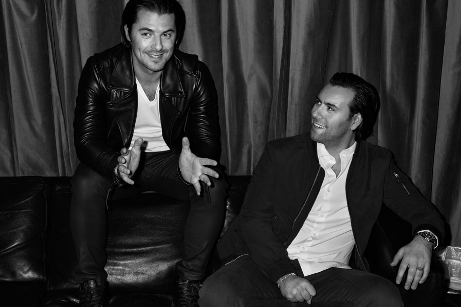 Axwell-Ingrosso-1-high-res
