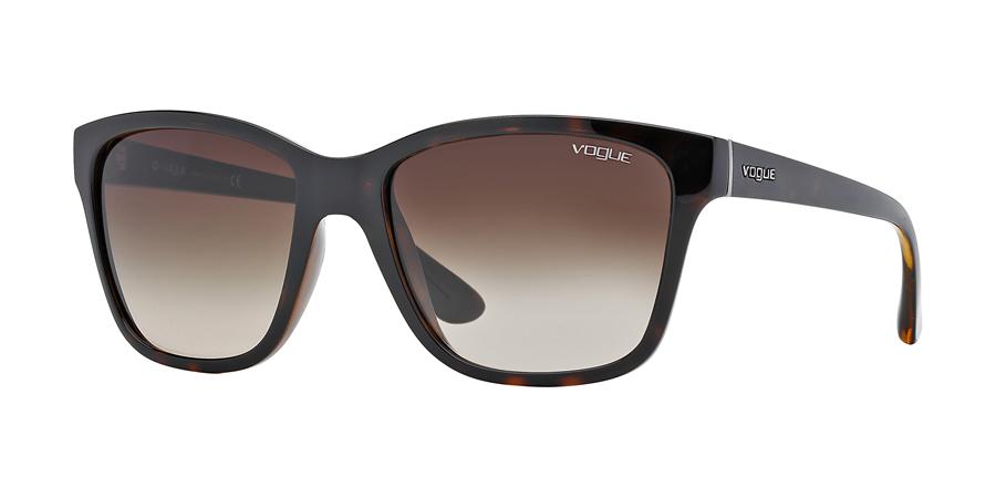 Vogue Eyewear, Optiplaza, 490 lei (2)
