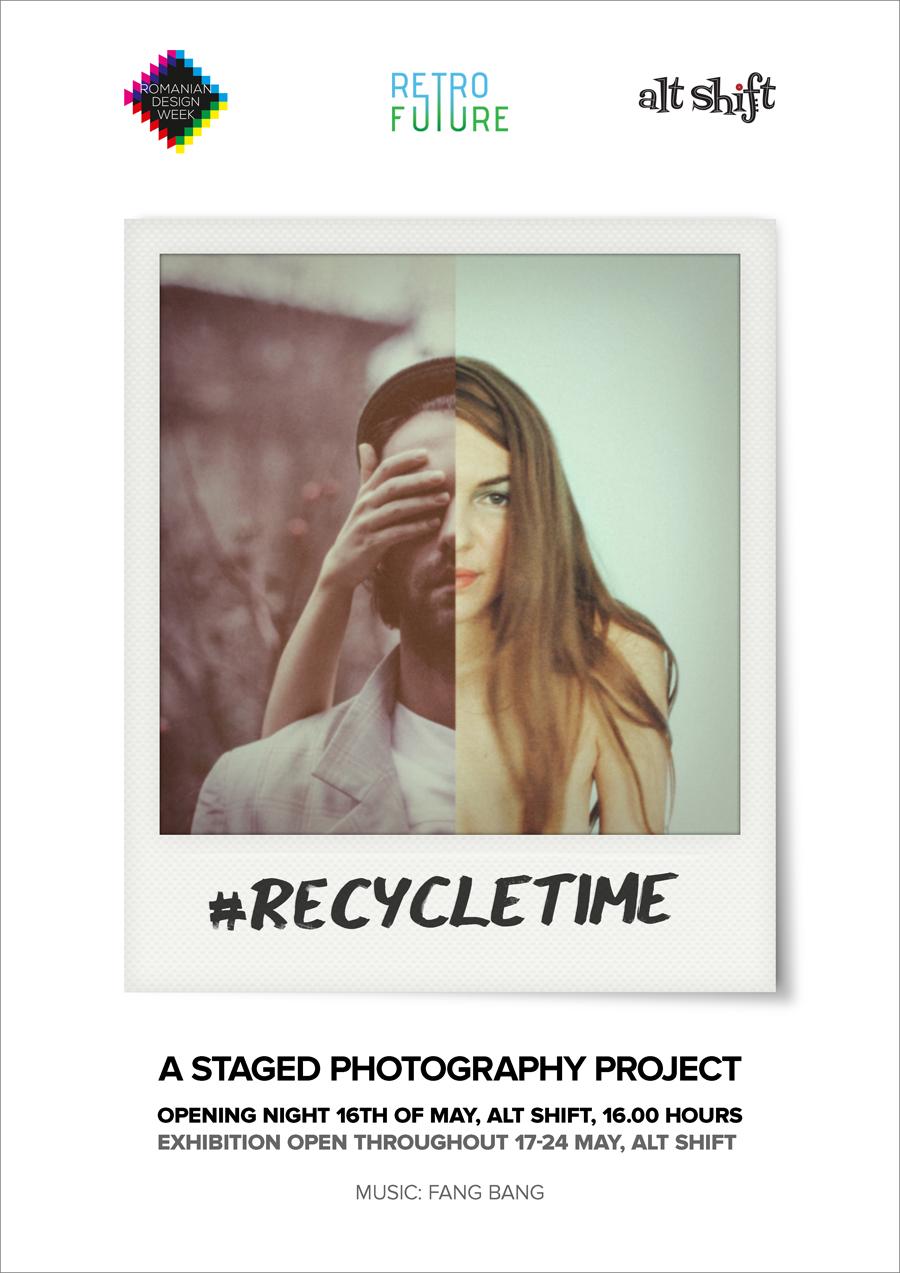 Recycletime_RDW