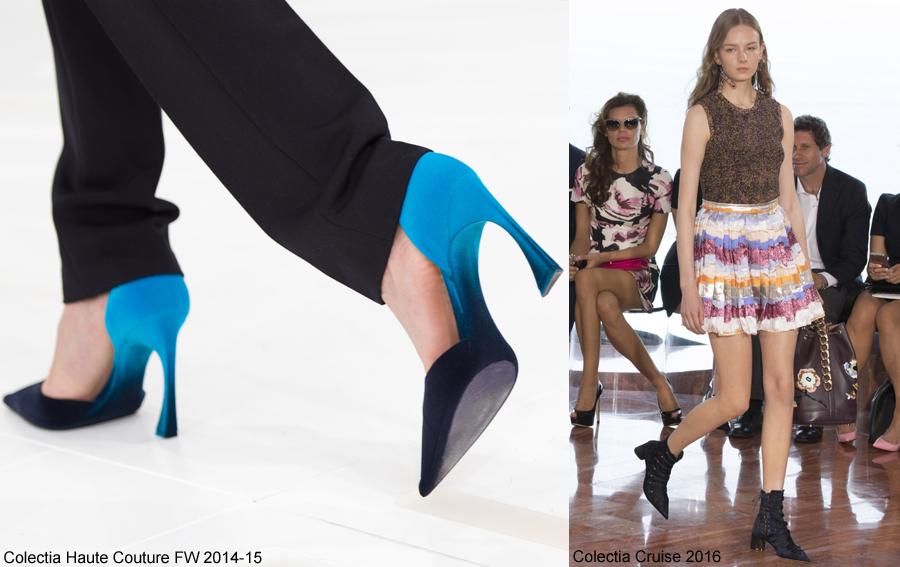 dior_fashion1