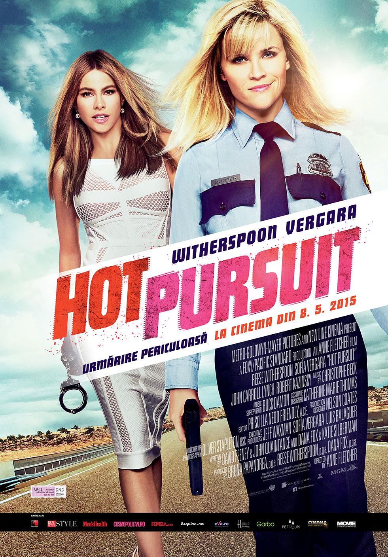 film_hot_pursuit