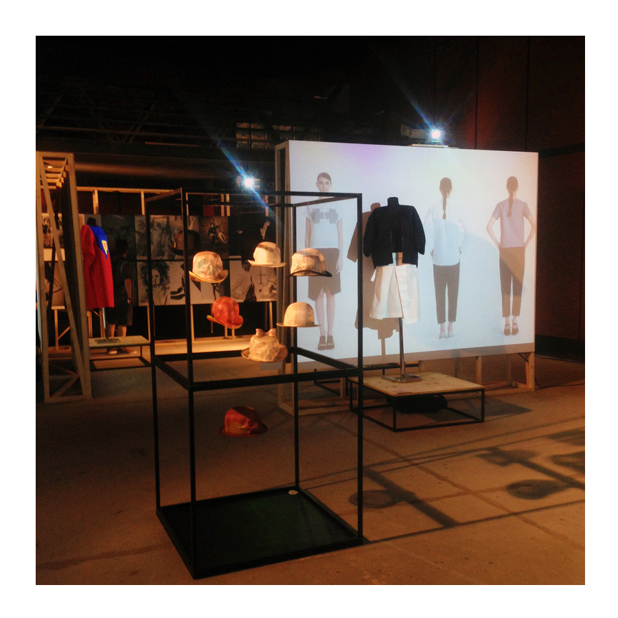 romanian_design_week_2015_5