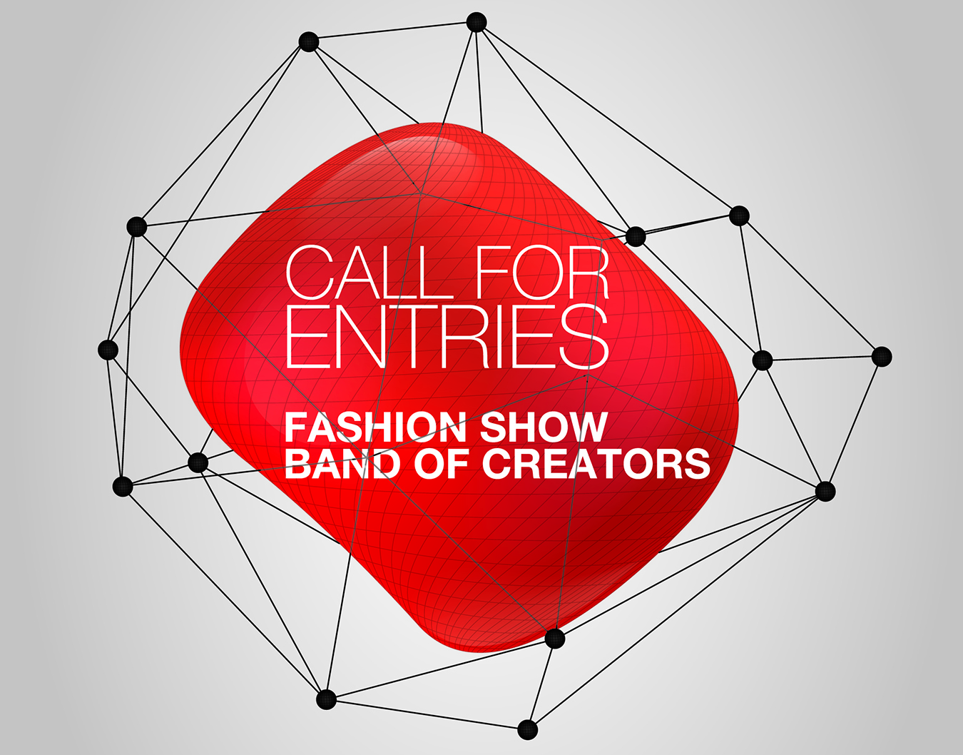Band of Creators premiaza talentul