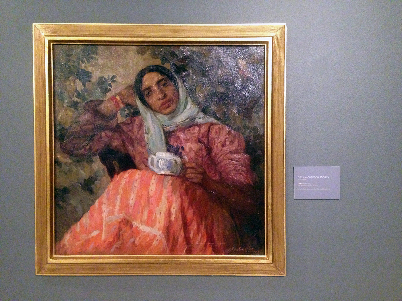 egal arta si feminist in romania moderna (5)